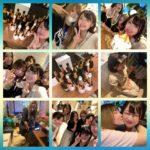 ArBfBHaR2zNYrVYQcrw l 150x150 - だいすき!!!!!!