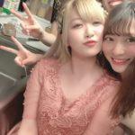 y6SdXaJ6tOfgJkGpcLP l 150x150 - りんさんのバースデーイベントはじまるよ~!!!